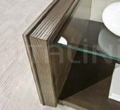 Журнальный столик 3745 фабрика Bruno Piombini