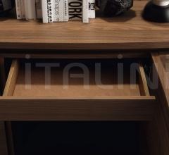 Тумба под TV 8208F фабрика Bruno Piombini