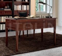 Письменный стол 8848/8849 фабрика Bruno Piombini