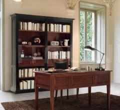 Книжный стеллаж 8815G фабрика Bruno Piombini