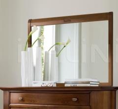 Настенное зеркало 8875 фабрика Bruno Piombini