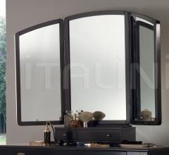 Туалетное зеркало 8842 фабрика Bruno Piombini