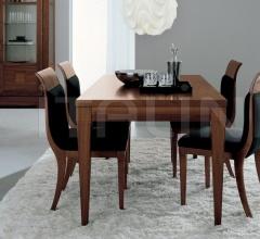 Раздвижной стол 8033/8038/8039 фабрика Bruno Piombini