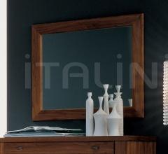 Настенное зеркало 8075 фабрика Bruno Piombini