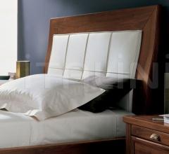 Кровать 8082/8098 фабрика Bruno Piombini