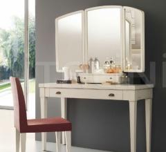 Туалетное зеркало 8042 фабрика Bruno Piombini