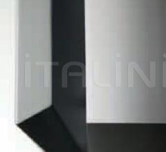 Модульная система 401 фабрика Rossetto Armobil