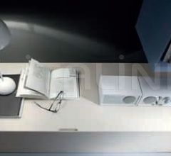 Модульная система 402 фабрика Rossetto Armobil