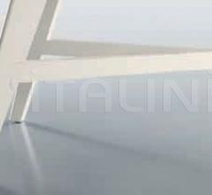 Стол обеденный VENICE фабрика Rossetto Armobil