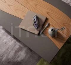 Журнальный столик Slalom фабрика Napol