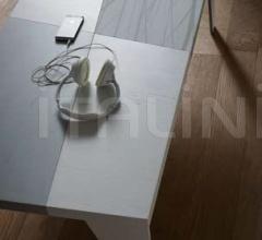 Журнальный столик Dia фабрика Napol