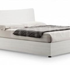 Кровать Metide фабрика Orme