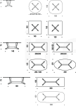 Стол обеденный Goblin Cattelan Italia