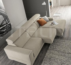 Модульный диван James фабрика Felis Salotti