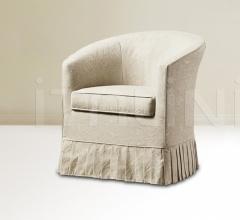 Кресло Rondeca фабрика Felis Salotti