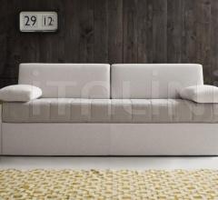 Диван-кровать Asky фабрика Felis Salotti