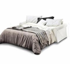 Диван-кровать Asia фабрика Felis Salotti