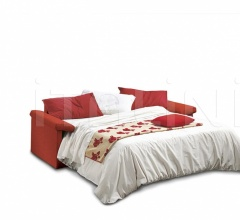 Диван-кровать Zimy фабрика Felis Salotti