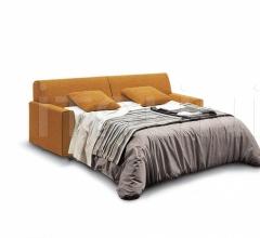 Диван-кровать Miro фабрика Felis Salotti