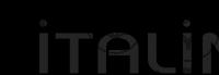 Круглый стол Cortina Cattelan Italia