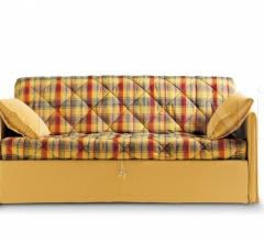 Диван-кровать Fritz фабрика Felis Salotti