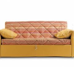 Диван-кровать Makio фабрика Felis Salotti