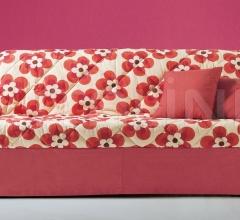 Диван-кровать Winny фабрика Felis Salotti