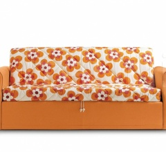 Диван-кровать Pascal фабрика Felis Salotti