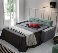 Диван-кровать Mosley фабрика Felis Salotti