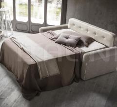 Диван-кровать Bernie фабрика Felis Salotti