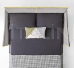 Диван-кровать Jolie фабрика Felis Salotti