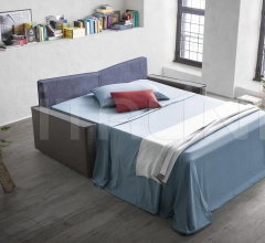 Диван-кровать Hugo фабрика Felis Salotti