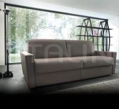 Диван-кровать Tom фабрика Felis Salotti