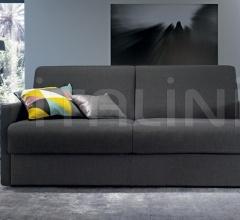 Диван-кровать Mark фабрика Felis Salotti