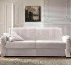 Диван-кровать Janis фабрика Felis Salotti