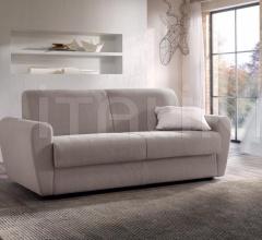 Диван-кровать Sven фабрика Felis Salotti