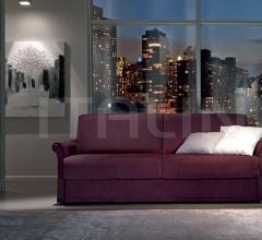 Диван-кровать John фабрика Felis Salotti