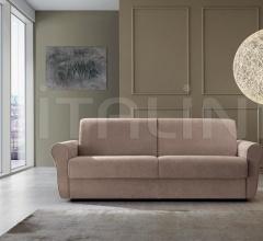 Диван-кровать Grace фабрика Felis Salotti