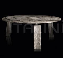 Стол обеденный Stone фабрика Henge