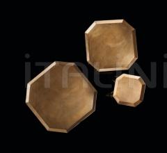 Кофейный столик Octagon фабрика Henge