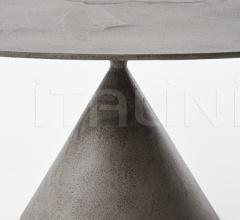 Стол обеденный Clay фабрика Desalto