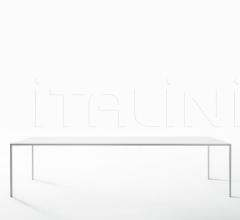 Стол обеденный 25 фабрика Desalto