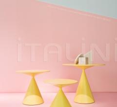 Столик Mini Clay фабрика Desalto