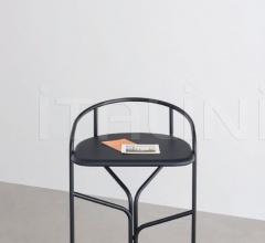 Барный стул Ike фабрика Desalto