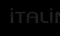 Раздвижной стол Targa Cattelan Italia