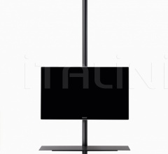 Стойка под TV Sail фабрика Desalto