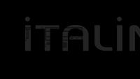 Раздвижной стол Smart Cattelan Italia