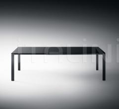 Раздвижной стол Grid фабрика Desalto