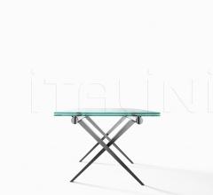 Раздвижной стол Tender фабрика Desalto