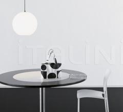 Стол обеденный 4to8 фабрика Desalto